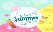Усети духа на лятото с Altcoins.bg!