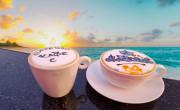 Сутрешно кафе с Altcoins.bg 20.10