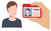Верифицирайте профила си в Altcoins.bg