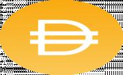 """Нов стейбълкоин на Altcoins.bg - """"DAI"""""""
